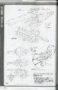 GNMA-Y0002V - Gadelaza - Technical Detail & Design