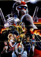 Gundam 0079 RAW v2 003