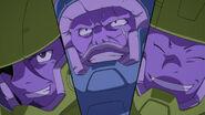 Gundam AGE - 07 - Large 26