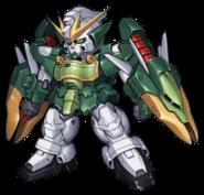 Super Robot Wars Z3 Tengoku Hen Mecha Sprite 065