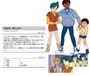 Victory Gundam Character Sheet 066