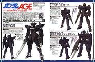 Gundam-age-untitled-1-237740-s
