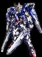 Gundam00