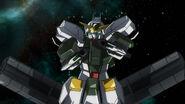Gundam zabanya 1
