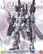 Mg-full-armor-rx0-verka