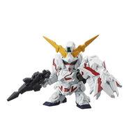 Unicorn Gundam Next 3