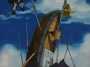 B-AG Gundam 28 DA0C9D39mkv snaps-2