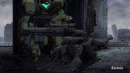 GM Sniper K9 and K9 Pack