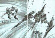 Gundam Zeta Novel RAW v2 015