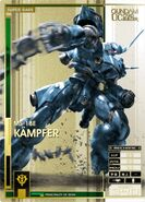 MS18E GundamUCCardBuilder