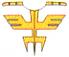 CDRE Chest Emblem.png