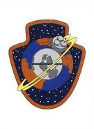 Diana Counter Emblem