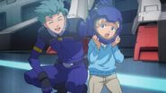 Flit asuno and son98