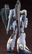MG1 MSZ-006C4 Z plus1