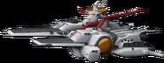 Super Robot Wars Z3 Tengoku Hen Mecha Sprite 111