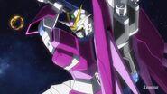 ZGMF-X56Sθ Destiny Impulse Gundam (Ep 25) 03