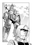 Gmdominance-manga