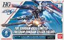 HGCC Freedom Gundam (Clear Color).jpg