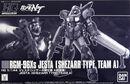 HGUC Jesta (Shezarr Type, Team A).jpg