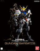 HRM-GundamBarbatos.jpg