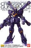 MG Crossbone Gundam X-2 Ver. Ka.jpg