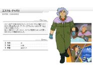 Victory Gundam Character Sheet 024
