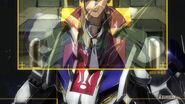 10.ASW-G-08 Gundam Barbatos Lupus Rex (Episode 42)
