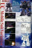 AMX-009 Dreissen - Sleeves0