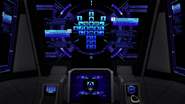 Gundam AGE-3's AGE SYSTEM