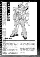 Gundam Cross Born Dust RAW v5 image00252