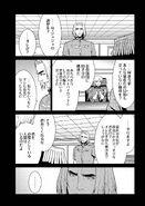 Gundam Twilight Axis v2 mobile-suit-gundam-twilight-axis-raw-chapter-6- 013
