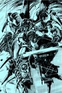 Gundam Zeta Novel RAW v4 012