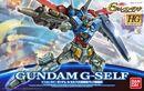 HG Gundam G-Self Atmospheric Pack Boxart.jpg