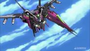 Jet Windam - Neo Custom 01