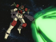 MSGS-EP11-(Original)-Buster-Gundam-weapons