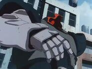 Ms09 p11 TorsoCloseUp 08thMST-OVA episode10