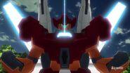 RGM-89BM Jegan Blast Master (Episode 23) 05
