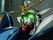 Wing Gundam Zero Head 01 (Wing Ep44)