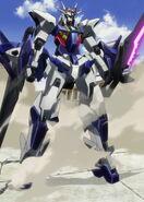GN-0000DVR-S Gundam 00 Sky (Ep 18) 02