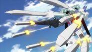 GN-0000DVR-S Gundam 00 Sky (Ep 23) 04