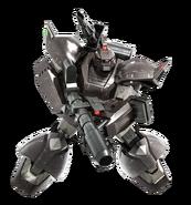 Gelgoogcannon-battleoperation2