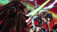 Gundam 00 Diver Ace (Ep 13) 04