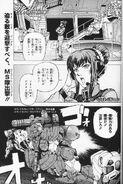 Liang Mao comic12