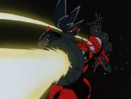 Mercurius Crash Shield (Wing Ep21)