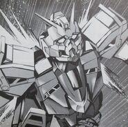 ASW-G-71 Gundam Dantalion (S3 Ch 01) 01