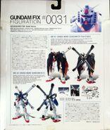 GFF 0031 CrossboneX3 box-back