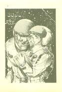 Gundam F91 Novel v1 (4)