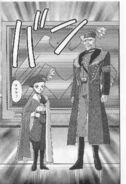 Gundam Wing Endless Waltz-0021