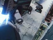Ms09 p13 AimAtGuntank 08thMST-OVA episode10