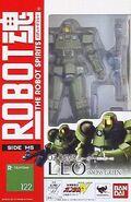 RobotDamashii oz-06ms p01